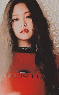 Minji Bang