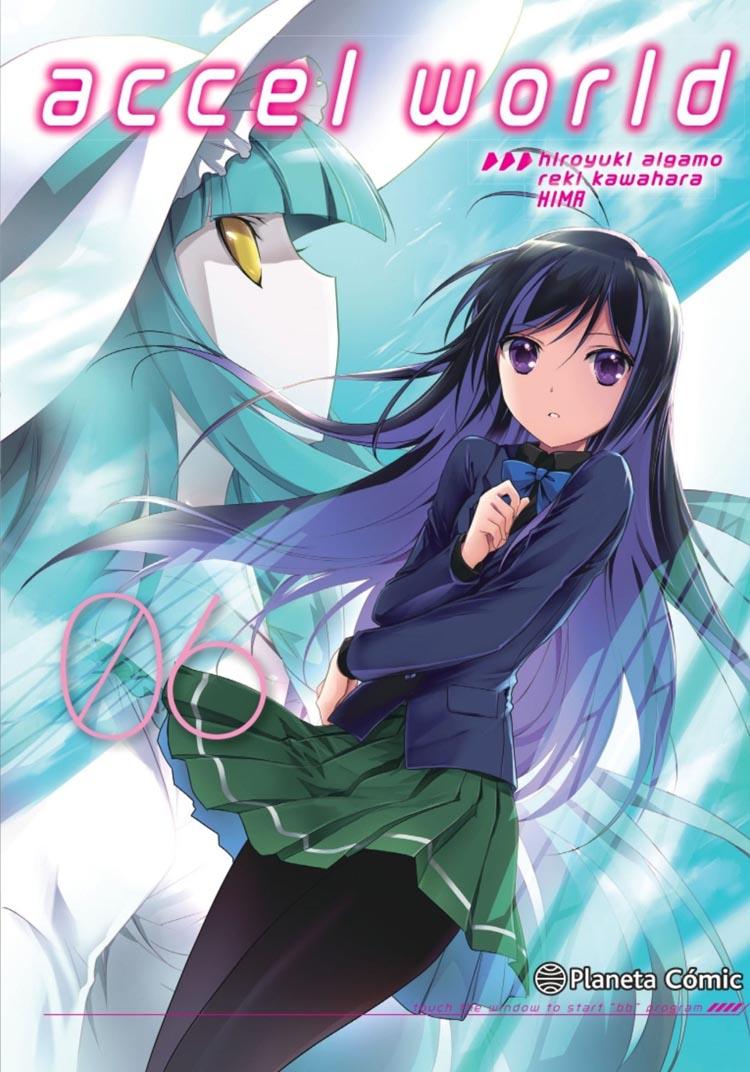 portada-accel-world-n-0608-manga-reki-kawahara-202007101351-scaled.jpg
