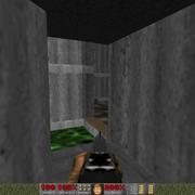 Screenshot-Doom-20200420-091823.png
