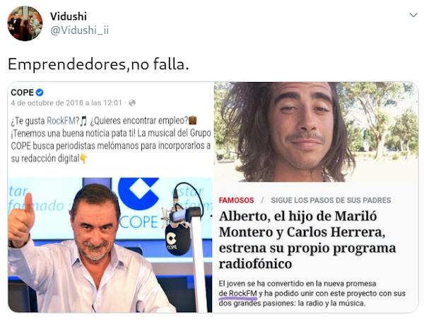 Carlos Herrera ¿esto es un periodista? - Página 9 Created-with-GIMP