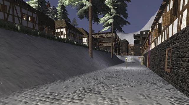 Screenshot-at-Dec-03-18-18-21.png
