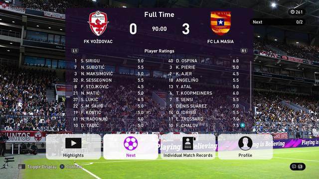 e-Football-PES-2020-20191022232137