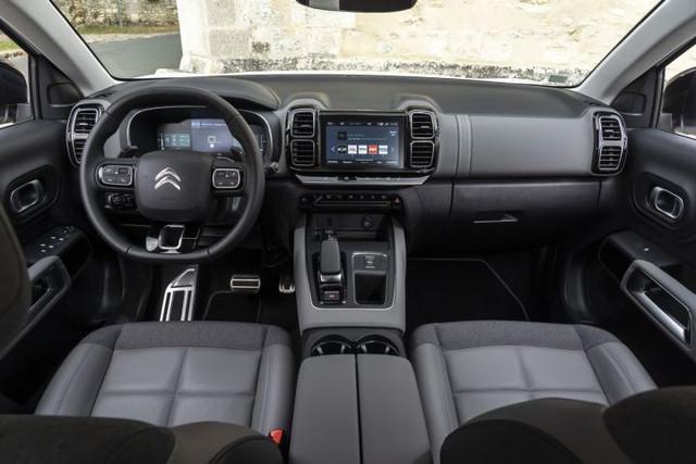2017 - [Citroën] C5 Aircross [C84] - Page 24 4-AA430-EE-D13-D-4-B7-E-BF08-B66145-B2-CF0-B