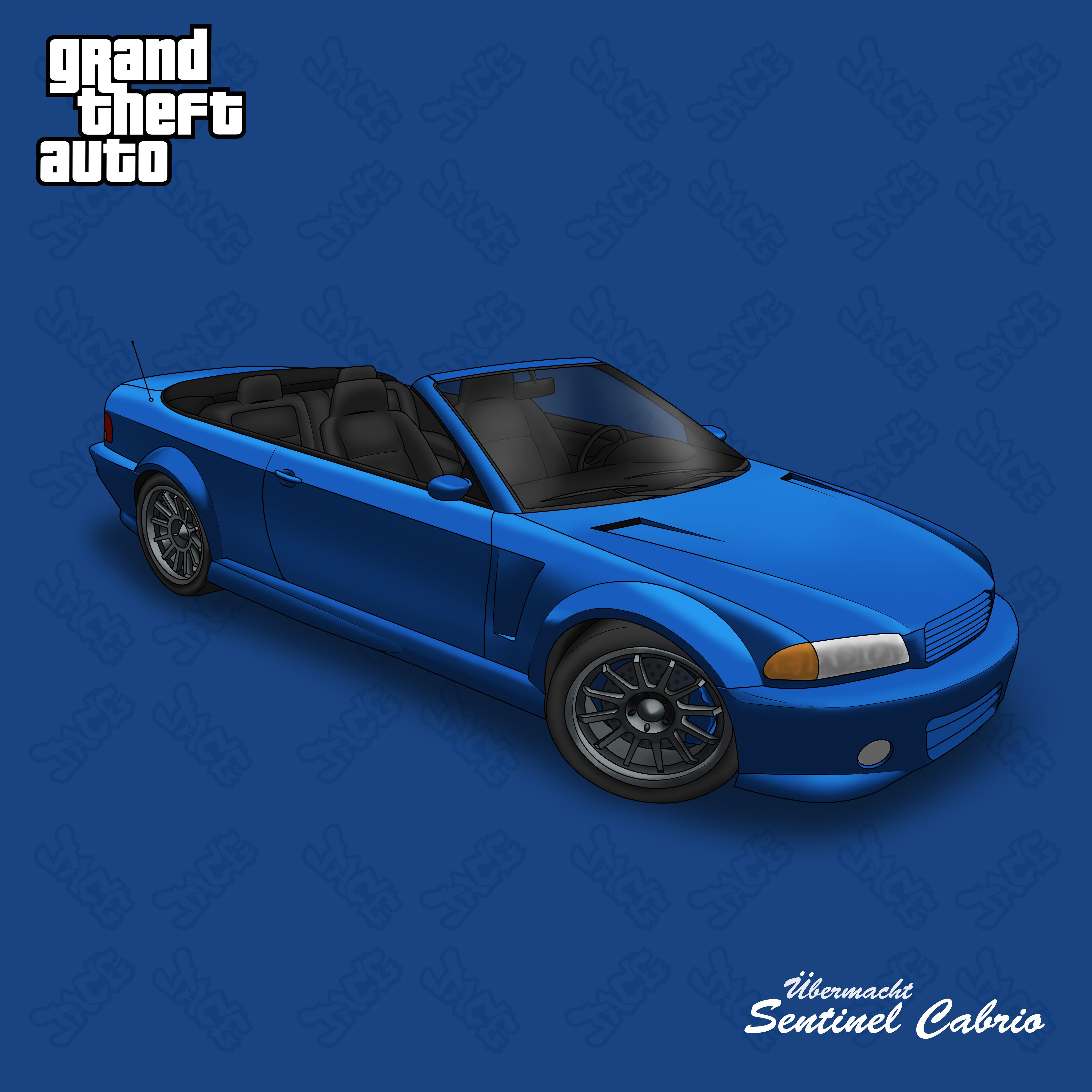 sentinel-cabrio2