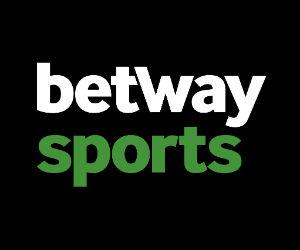 betway sports bonus scommesse online 2019