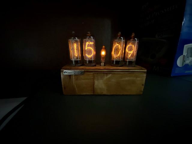 На продам лампах часы норма это стоимость час