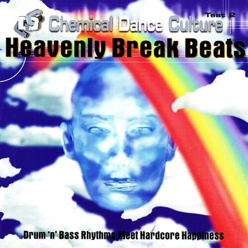 Download VA - Chemical Dance Culture Test 2 - Heavenly Break Beats mp3