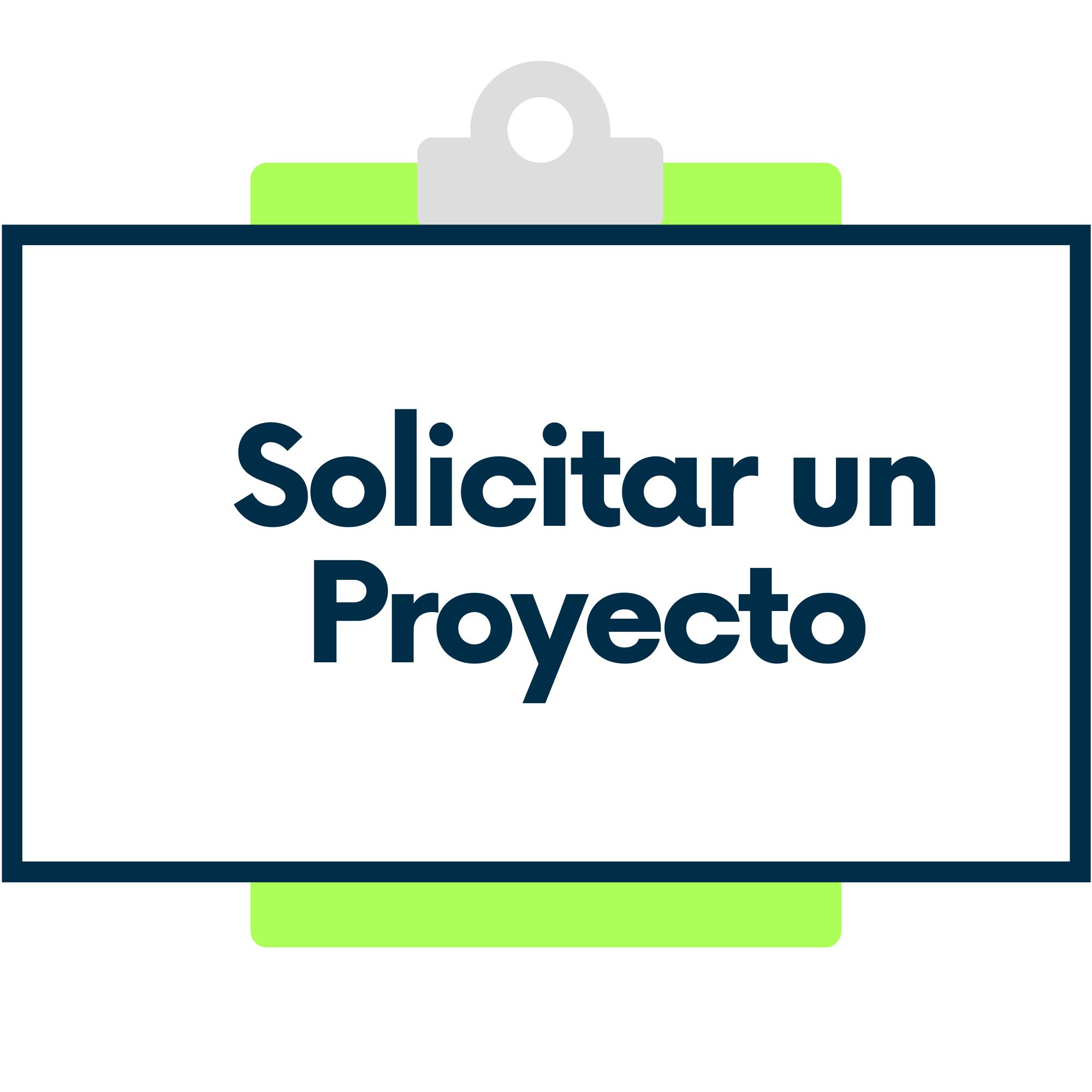 Formulario de Solicitud Proyectos de Innovación Docente Universidad de Navarra