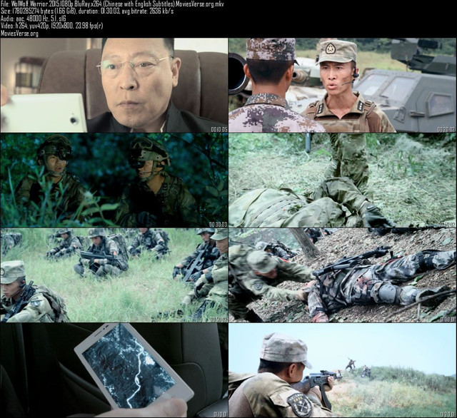 Wol-Wolf-Warrior-2015-1080p-Blu-Ray-x264-Chinese-with-English-Subtitles-Movies-Verse-org