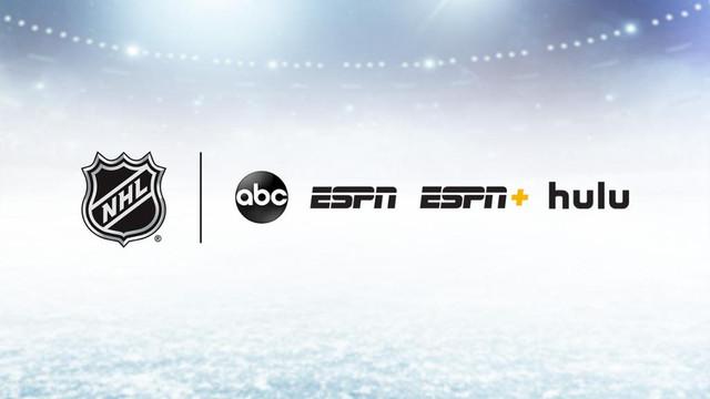ESPN [depuis 1979] / ESPN+ [depuis 2019] Zzzzzzzzzzzzzzzzzzzzzzzzzzzzzzzzzzzz65