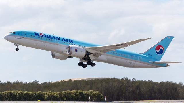 Korean-Air-787-9-HL6085-271218-V1-Type-1