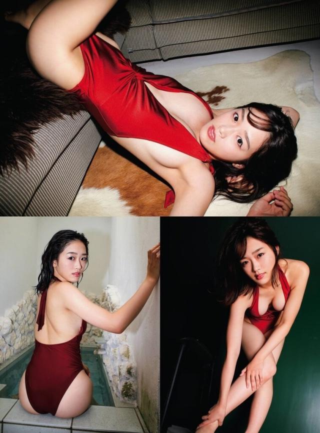 20191219193247cdcs - 正妹寫真—清水綾乃