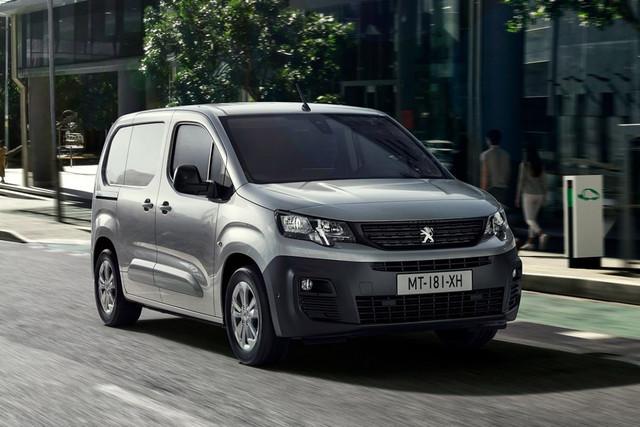 2018 - [Peugeot/Citroën/Opel] Rifter/Berlingo/Combo [K9] - Page 10 CAD27-ADF-D7-BE-4-EFF-BDC6-54-FA2-FE03-DC3