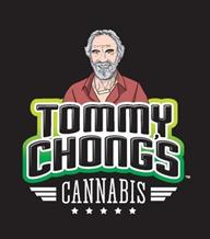 Tommy-chong