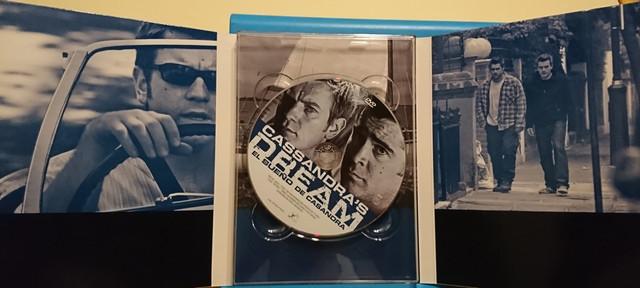 7-5-dvd