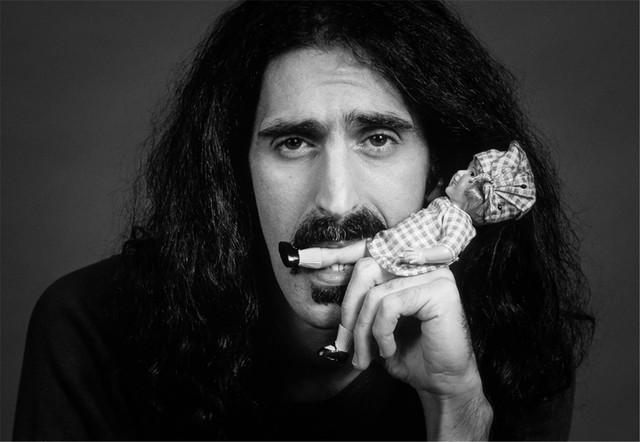 15-Frank-Zappa-1978