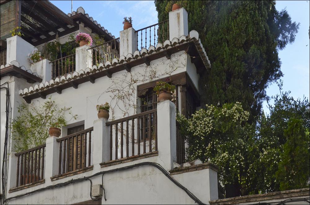 Casa-Chapiz-0471