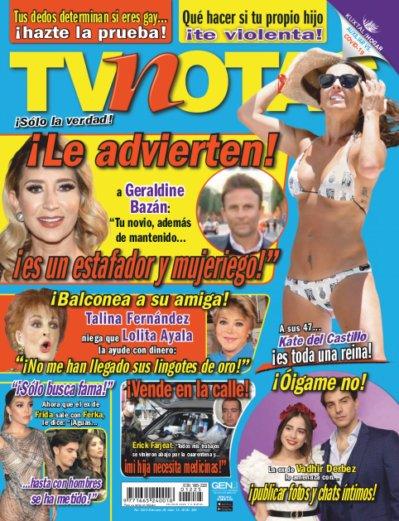 [Imagen: Tv-Notas-14-julio-2020.jpg]