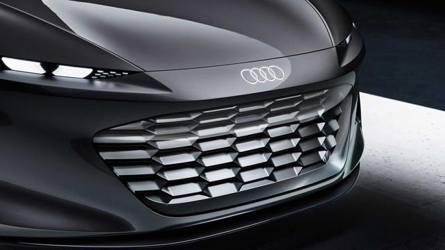 2021 - [Audi] Grand Sphere  - Page 2 D4-CFBBB2-BAEC-4-C23-8-E48-D50-C4-AF13-F1-C