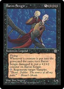 Baron-Sengir-HML