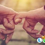 Ingin Menjalani Hubungan? Cari Tahu Apa Itu Komitmen Terlebih Dahulu