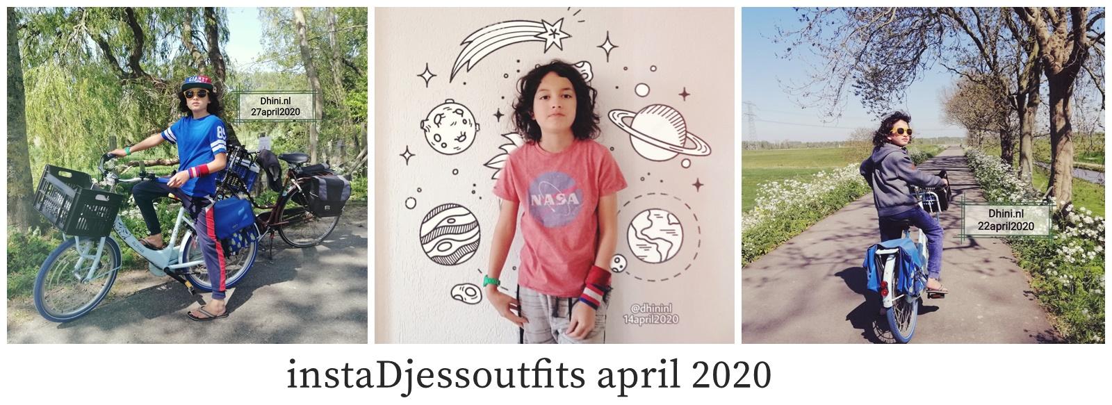 2020-Insta-Djessoutfit4aaa