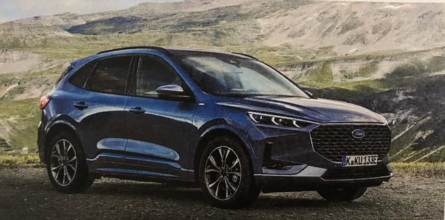 2022 - [Ford] Kuga/ Escape restylé  D2540827-243-B-472-C-A2-E7-B46-DE17-E1-DE3