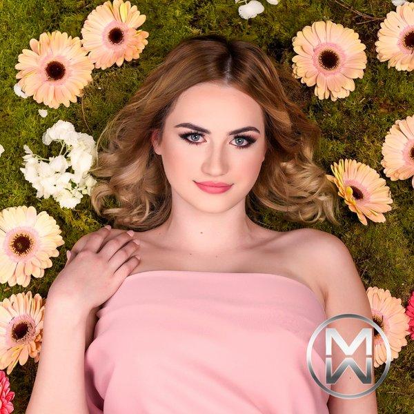 candidatas a miss world malta 2020.  - Página 2 19-Pearl