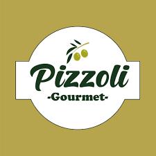 Pizzoli-logo