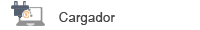 icono-Repu-cargadores