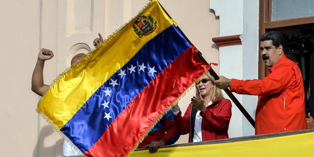 Presidente-Nicol-s-Maduro
