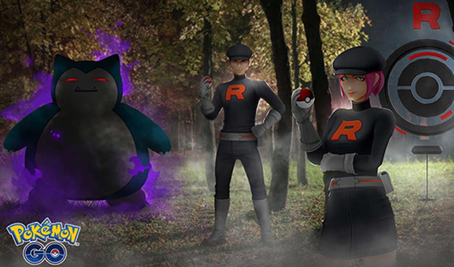 394174425-pokemon-go-team-go-rocket-cryp