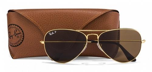 s-rayban-rb3025-001-57-polarized-size-58-sunglasses-j-1409