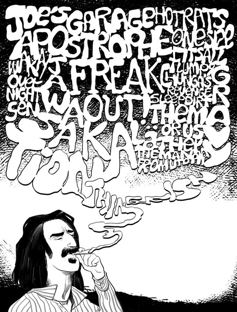 frank-zappa-coloring-book-9781970047035-in05
