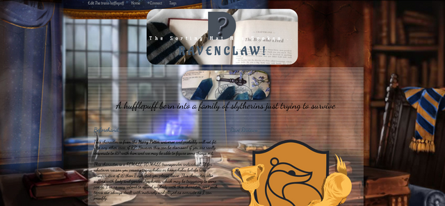 ravenclaw-template.png