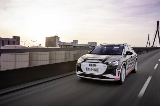 2020 - [Audi] Q4 E-Tron - Page 3 76518-BBC-9520-440-F-86-DE-9-AEC30-AAA023