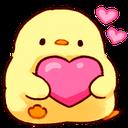 chickhear2.png
