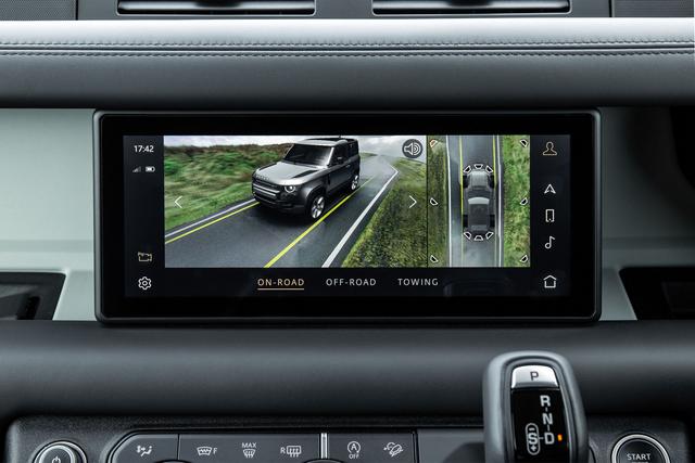 2018 - [Land Rover] Defender [L663] - Page 17 E24-C88-AE-E062-4-D7-D-AF13-921-F99727-B8-D