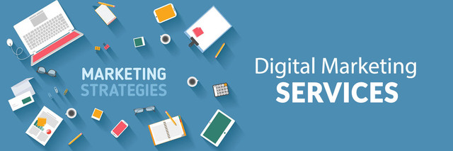 Best digital marketing service in india hire us and get results