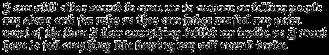Cool Text Happy Birth Day Karla 264075500484014
