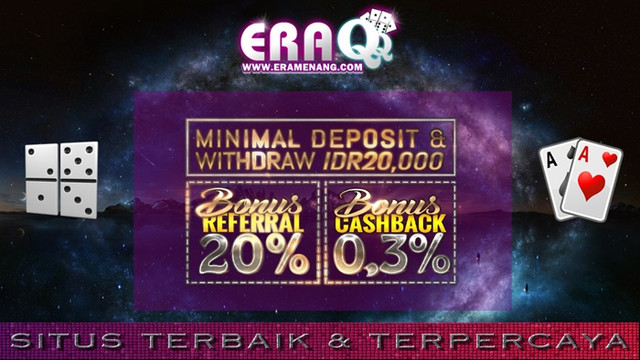 ERAQQ | AGEN POKER ONLINE TERBAIK DAN TERPERCAYA Photos-Starry-Night-HD-Backgrounds