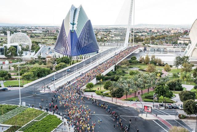 puente-medio-maraton-valencia-travelmarathon-es