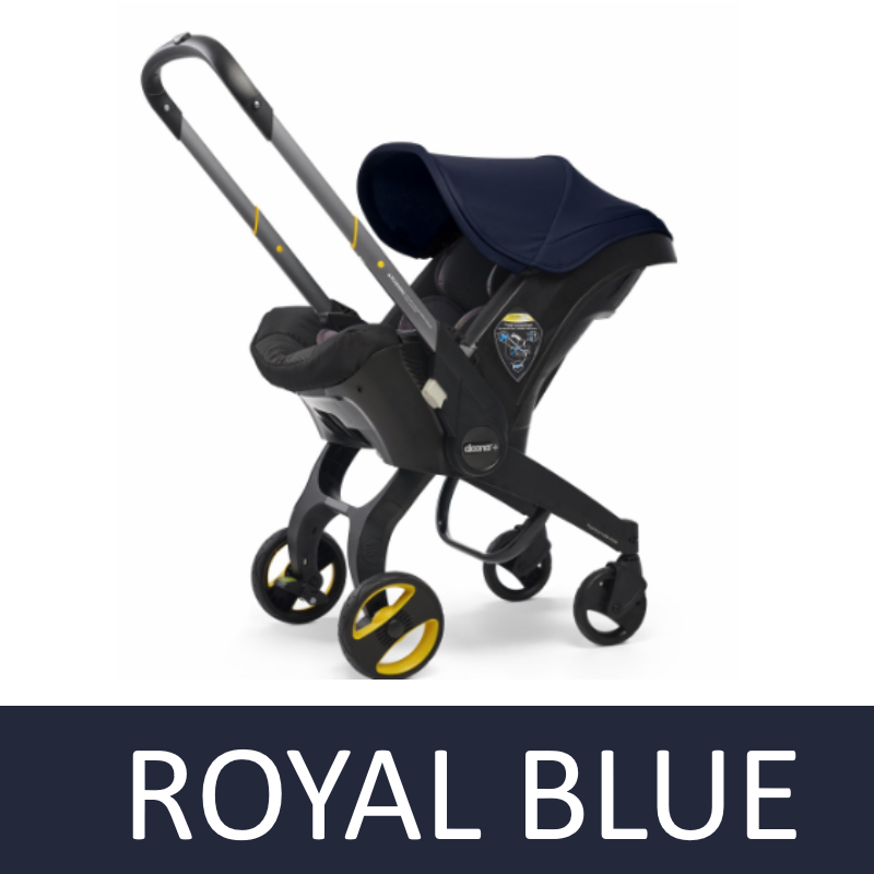 doona-royal-blue