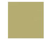 Kunfud logo