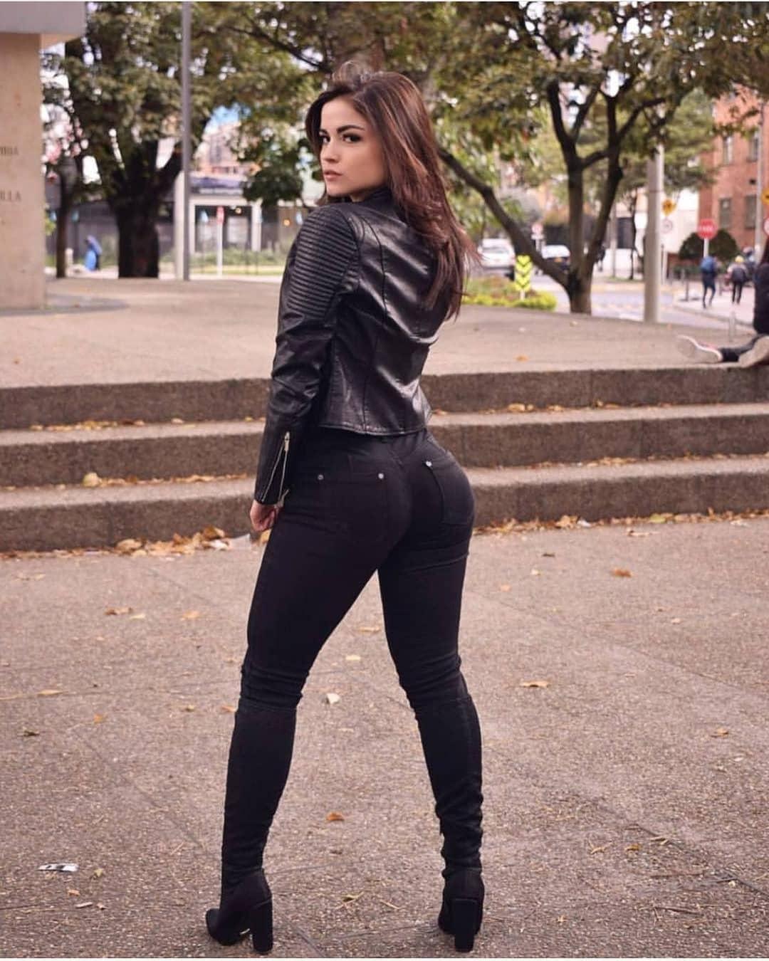 Valentina-Garzon-2