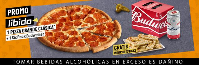 Promo-Libido-Pizza