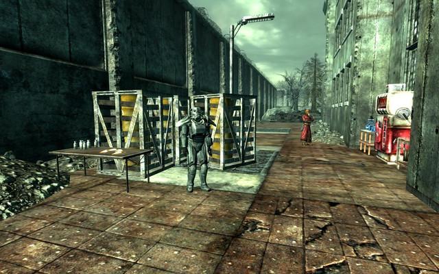 Fallout-NV-2019-11-03-16-52-39-14.jpg