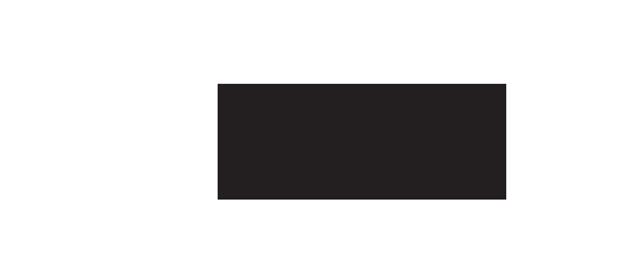 shannon-2