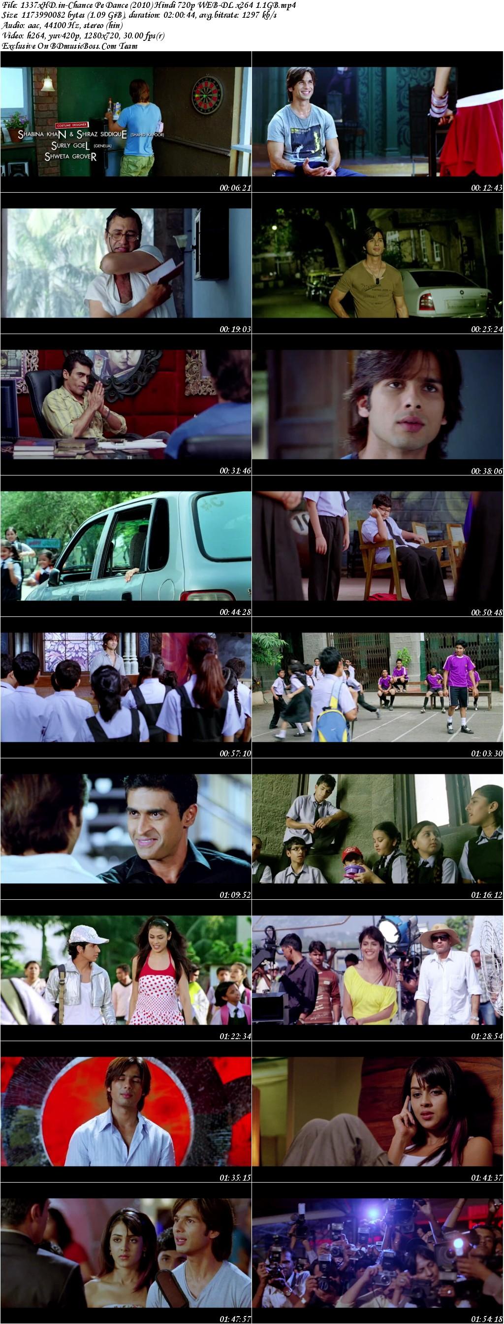 1337x-HD-in-Chance-Pe-Dance-2010-Hindi-720p-WEB-DL-x264-1-1-GB-s