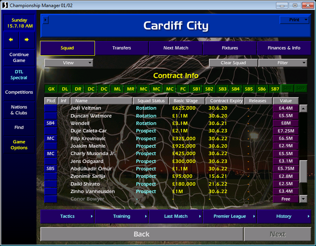 cm0102-2019-10-24-19-57-57.png